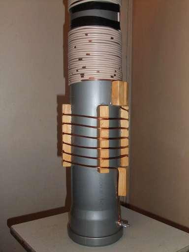 coil1.JPG